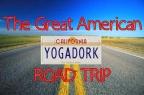 Great American YogaDork Roadtrip