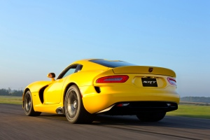 speed tourism, dodge viper, fast, speeding, texas, 85pmh, highway