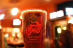 Twenty Great American Craft Breweries and Brew Pubs