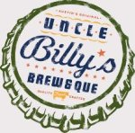 uncle billys