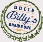uncle billys
